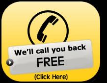 free-call-back-mac-repair-northamton-milton-kynes