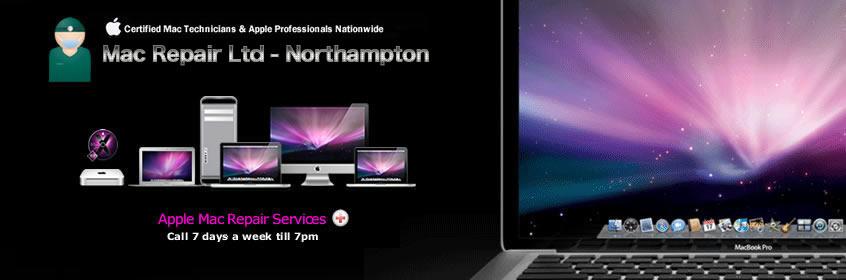 mac-repair-northampton-repairs
